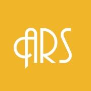 ARS: Gabinet logo.