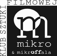 Kino Galeria Bronowice logo