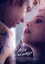 Plakat filmu After 2
