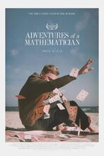 Movie poster Geniusze